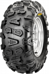 CST Abuzz CU02 25/10 R12.00 Rear Wheel (заднее колесо) 6PR